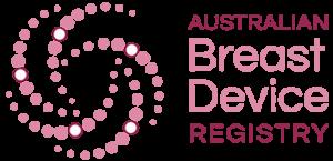 ABDR Logo