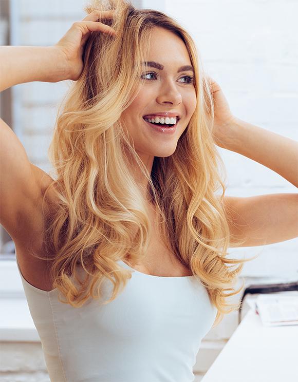 breast augmentation - breast implants Adelaide